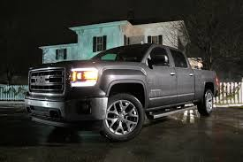 2014 GMC Sierra 1500 Review & Ratings | Automotive.com Photo Gallery Chevy Gmc 2014 Sierra 1500 All Terrain Used Sierra 4 Door Pickup In Lethbridge Ab L Slt 4wd Crew Cab First Test Motor Trend Suspension Maxx Leveling Kit On Serria Youtube Zone Offroad 65 System 3nc34n 42018 Chevrolet Silverado And Vehicle Review Lifted By Rtxc Winnipeg Mb High Country Denali 62 Heavy Duty Trucks For Sale Ryan Pickups Page 2 The Hull Truth Boating Fishing Forum