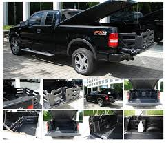 Truck Bed Extender images