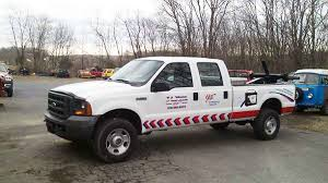 I-78 Roadside Assistance Bethel - Allentown | 610-562-9275| Jump ... Top 10 Most Reliable New Car Brands In Australia 72018 New 2019 Ford Ranger Midsize Pickup Truck Back The Usa Fall Best Used Diesel Trucks And Cars Power Magazine Advanced Disposal Is In One Of The Most Reliable Sectors Nyse 25 Best Ideas About Suv On Pinterest Car Care How To Buy Pickup Truck Roadshow Old Toyota Ads Chin Tank Motorcycle Stuff Hypertech Lets Customers Compete To Win Project Blue Chip Jungle 2013 Jd Cars These Are 18 Used Of 2017 Business Insider Twelve Every Guy Needs Own Their Lifetime Site Equipment Dealer Testimonials Learn More