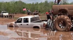 100 Mud Truck Pictures The Deep Isnt For Everyone Heres Why You Dont Follow