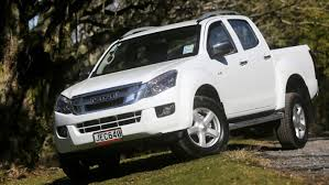 Isuzu And Mazda Join Forces For Ute | Stuff.co.nz 2019 Isuzu Pickup Truck Auto Car Design Isuzu Pickup Truck Stock Photos Images Private Dmax Editorial Photo Not For Us Dmax Blade Special Edition Gets Updates The Profit Seen Climbing 11 Aprildecember Nikkei Asian Review Picture And Royalty Free Image To Build New Mazda Isuzu Dmax Pick Up Of The Year 2014 2017 Arctic Trucks At35 Drive Arabia Transforms New Chevrolet Colorado Into For Unveils Lightly Revamped