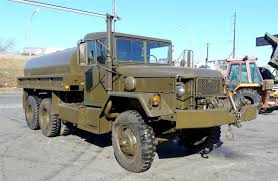 M50A3 1200 Gallon Water Tank Truck | Gallery | Eastern Surplus Dofeng Water Truck 100liter Manufactur100liter Tank Filewater In The Usajpg Wikimedia Commons Ep3 Water Tank Truck Youtube 135 2 12 Ton 6x6 Water Tank Truck Hobbyland Mobile And Stock Image Of City 99463771 Diy 4x4 Drking Pump Filter And Treat The Road Chose Me Vintage Rusted In Salvage Yard Photo High Capacity Cannon Monitor On Custom Slide Anytype Trucks Saiciveco 4x2 Cimc Vehicles North Benz Ng80 6x4 Power Star 20 Ton Wwwiben