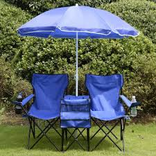 100 Folding Chair Hire Portable Nic Double With Umbrella Little Table S