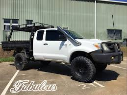 Fabulous Fabrication Stainless Snorkel - Toyota Hilux N70 The Injen Jeep Heavy Breathing Innovative Exhales Liftd Trucks Snorkel A Misunderstood Upgrade Tap Into Adventure Axial Rc Scale Accsories Truck Safari Snorkel For Rock Crawler Mazda Bt50 Aaa Exhaust Fabrications I Dont See Too Many Snorkels On Here Heres My Truck Offroad Ironman 44 Slacks Creek Fits Xlt Etc With Indicator In Mirror Airplex Auto Airflow Dodge Ram 2500 Beamngdrive Test Offroad Flatbed Hauling Car Mud Jhp Air Intake Tech Navara D23 Np300 2016 Onwards 101 Cobra Snorkel New Think 2 Richard Bauer Flickr