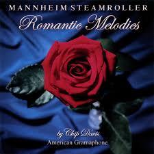 Mannheim Steamroller Halloween Album by Funeral March Of The Marionette By Mannheim Steamroller Pandora