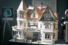 100 Houses F Big Doll For Sale Doll Houses For Sale Check Out The