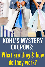 Kohl's Mystery Coupon | Up To 40% OFF For Everyone! | Kasey ... 30 Off Kohls Coupon Event Home Facebook Order Online Pick Up In Stores Today 10 50 6pm Codes 2015 Enjoy To 75 Discount Visually Mystery Code Did You Get A 40 Coupons And Insider Secrets Coupon How Five Best Worst Things Buy At 19 Secret Shopping Hacks For Saving Money Macys Cyber Monday 2019 Deals On Xbox One Fbit Shop Week Sale Cash Save Big Your With These Printable Discounts Promo 20 5pm Promo Code Las Vegas Groupon Buffet