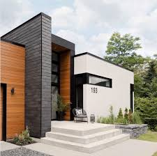 100 New Modern Home Design The 10 Architectural Styles At The Top Of Home Design Wishlists