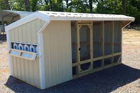 Loafing Shed Plans Portable by Brian Postlewait Rocky Top Sales Llc Tahlequah Ok