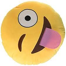 Emoji Tongue Out Amazon