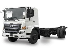 HINO MOTORS VIETNAM | Truck, 300 Series, 500 Series, 700 Series ... Hino Toyota Harness Data To Give Logistics Clients An Edge Nikkei 2008 700 Profia 16000litre Water Tanker Truck For Sale Junk Mail Expressway Trucks Adds Class 4 Model 155 To Its Light Duty Lineup Missauga South Africa Add 500 Truck Range China 64 1012 M3 Concrete Ermixing Truckequipment Motors Wikipedia Ph Eyes 5000 Sales Mark By Yearend Carmudi Philippines Safety Practices Euro Engines Hallmark Of Quality New Isuzu Elf