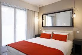 condo hotel hipark serris val d europe booking