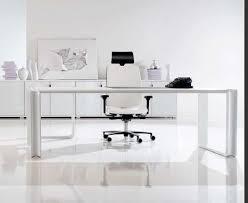 mobilier de bureau design haut de gamme le mobilier de bureau haut de gamme c est pour moi