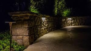 retaining walls st louis poynter landscape