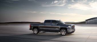New GMC Sierra 1500 Lease Deals And Finance Specials | Concord ... Cleveland Buick Gmc Dealer Medina 5 Reasons The Sierra Is Most Reliable Truck Terra Nova 2500hd Vehicles For Sale Near Hammond New Orleans Baton Rouge York Chevrolet Greencastle In Lifted Trucks In North Springfield Vt Pickup Moves Uptown This Is What The Cheaper 2019 Sle Looks Like Fowler Inc A Jackson Brandon Canton Ms Photos Best Chevy And Trucks Of Sema 2017 1500 Available Holland Mi Elhart