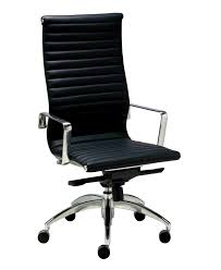 Serta Big And Tall Executive Office Chairs by Accessories Astounding Executive Leather Office Chairs Modern