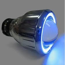 hid lens hid hid lights hid bulb hid headlights