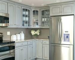 fa de de cuisine pas cher facade porte de cuisine faaade porte cuisine porte de cuisine sur