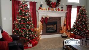 Best 7ft Artificial Christmas Tree by The Best Artificial Christmas Trees For 2016 My Top 10 And The