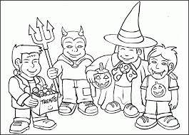 Spookley The Square Pumpkin by Spookley The Square Pumpkin Coloring Pages Coloring Home