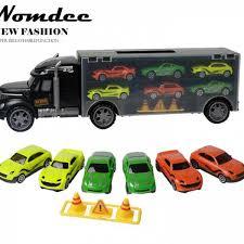 100 Hot Wheels Car Carrier Truck Senarai Harga Wolvol Wolvol Hand Ry On Wild Animals Transport