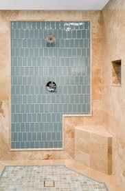 The Tile Shop Okc by 528 Best Bathroom Images On Pinterest Bathroom Ideas Bathroom