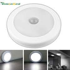 aliexpress buy magnetic infrared ir bright motion sensor