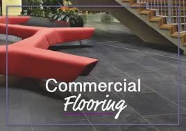 find floors for less at discount quality flooring