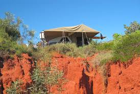Barn Hill Station W.A. | CAMPING ON THE EDGE 30 Barn Hill Station Wa Youtube Grotesquely Shaped Rocks At Beach Broome Stock Our Australian Odyssey July 2011 The Hughes Big Trip Around Oz Around Oz Derbybroomebarn Stationeighty Mile Beach Camping On The Edge Ourroadtohappiness Smakitravels A Camper Trailer Full Of Memories Page 5 Horse Property In Broome County 1992 Acres Huge Barn Were Now Caravan Park The Block 2012 25th 27th Four Legs And A