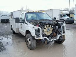 1FDRF3G67EEA11441   2014 WHITE FORD F350 SUPER On Sale In NY ... 1gcskpea2az151433 2010 Blue Chevrolet Silverado On Sale In Ny Tuf Trucks Fine Cars Rochester Youtube 2000 Freightliner Fl70 Water Truck For Auction Or Lease Webster Bob Johnson Chevrolet Your Chevy Dealer Hyundai Entourages For Sale 14624 East Coast Toast Food Serves Toast Used 14615 Highline Motor Car Inc 2005 Sterling L8513 1gccs1444y8127518 S Truck S1 Tow Ny Professional Towing Service