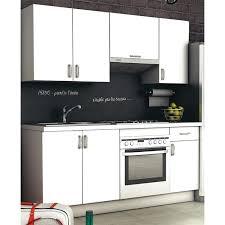 cuisine meubles blancs meuble blanc cuisine meuble d angle ikea cuisine placard cuisine