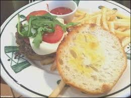 Olive Garden Catering Menu Bakersfield Ca Best Idea Dazzling Home