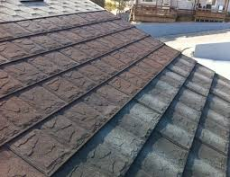 tile roof installation how how does a tile roof