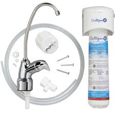 culligan faucet filter replacement cartridge culligan rv ez 3 undersink water filter kit with faucet culligan