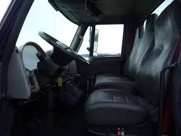 USED 2014 INTERNATIONAL 4300 ROLL-OFF TRUCK FOR SALE IN IN NEW ... Used Rolloff Trucks For Sale Mack Roll Off Trucks Wwwtopsimagescom For Sale On Cmialucktradercom Mack Truck 10628 Intertional 7040 Equipment For Marrel Cporation Granite Cv713 Lease New Used 2012 Isuzu Nrr 589518 Dm690s Total