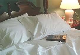 amazon com split king adjustable bed sheet set for craftmatic