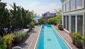 roof rooftop deck design ideas stunning roof deck tiles stunning