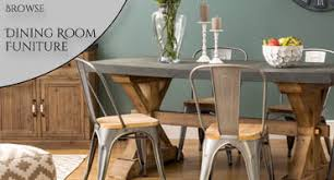 Cheap Dining Room Sets Uk by Cheap Furniture Prices Online Unique Quirky U0026 Funky Furniture
