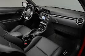 Scion Tc Floor Mats 2015 by 2014 Scion Tc Reviews And Rating Motor Trend