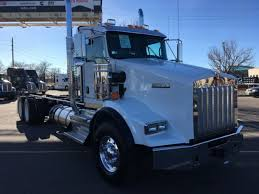 Kenworth T800 In Denver, CO For Sale ▷ Used Trucks On Buysellsearch 2019 Kenworth T880 Cedar Rapids Ia 5001774218 Mhc Truck Source Atlanta Trucksource_atl Twitter 2018 Hino 195 Denver Co 5002018976 Cmialucktradercom 2007 Peterbilt 379 For Sale By Kenworthtulsa Heavy Duty Grand Opening Of Oklahoma City Draws 500 2013 K270 0376249 Available At Charlotte Used 2015 Freightliner Ca12564slp Sales I0391776 T270 Tulsa Ok 5003534652 155 5002018970 587 Low Mileage Matching Units Centers For Sale Intertional 9400 From Pro 8664818543