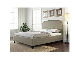 best 25 king size bed rails ideas on pinterest bed frame rails