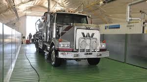 100 Truck Wash Near Me Ing Rack Equipment Case Study