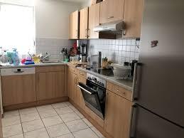 unsere metod küche ikea tipps zur küchenplanung