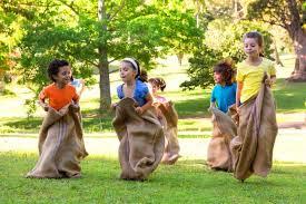 activités pour des fêtes d enfants de 7 à 8 ans activités