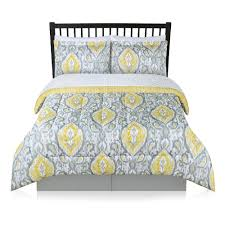Kohls Chaps Bedding by Big One Ikat Reversible Bedding Set