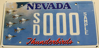 Thunderbirds, State Of Nevada Issue Specialty License Plate To ... Krazatchu Design Systems Home 2016 License Plates Cool Name For Desk Decor Office Door Decorative House Number Signs Plaques Iron Blog Dubious Choosing A Perfect House Home Street Number 46 A Name Plate Design On Brick Wall In Best Behavior Creative Clubbest Club Address Stone Home Numbers Slate Plaque Marker Sign Rectangle Double Paste White Text Effect Modern Address Tiles Ceramic Choice Image Tile Flooring Ideas The 25 Best Plates For Sale Ideas Pinterest Normal Awesome Plate Images Decorating