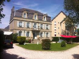 chambre hote le crotoy o mylle douceurs le crotoy ฝร งเศส booking com