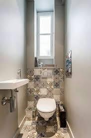 37 Attractive Modern Bathroom Design Ideas For Small 37 Attractive Modern Bathroom Design Ideas For Small Spaces