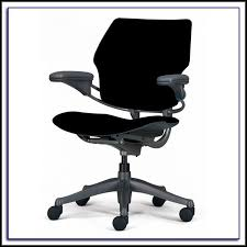 Human Scale Freedom Chair Manual by Humanscale Freedom Chair Replacement Seat Chair Home Furniture