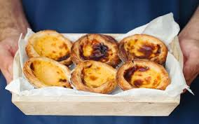 cuisine import du portugal 22 reasons why everyone is going to portugal